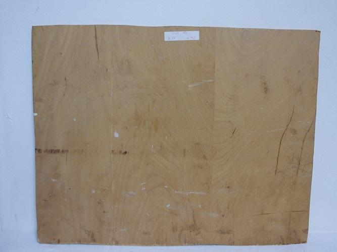 der artikel mit der oldthing id 39 27586390 39 ist aktuell ausverkauft. Black Bedroom Furniture Sets. Home Design Ideas