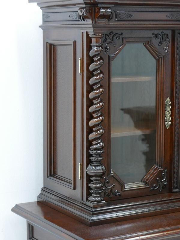 der artikel mit der oldthing id 39 27586425 39 ist aktuell ausverkauft. Black Bedroom Furniture Sets. Home Design Ideas