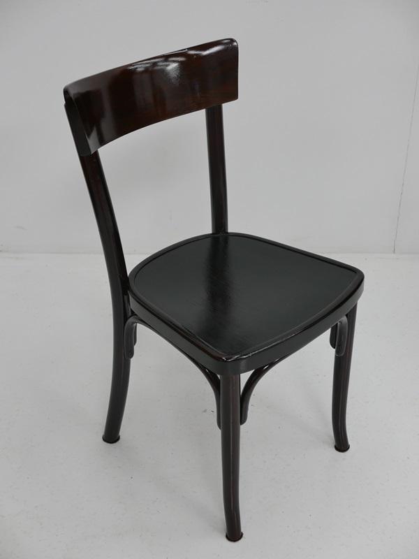 der artikel mit der oldthing id 39 25106938 39 ist aktuell nicht lieferbar. Black Bedroom Furniture Sets. Home Design Ideas