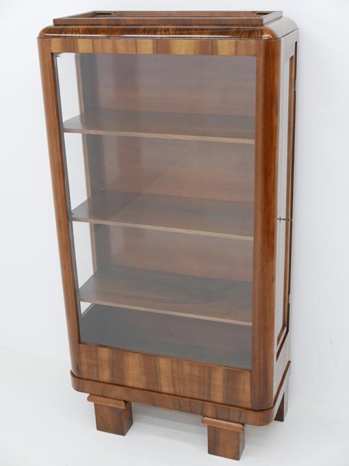der artikel mit der oldthing id 39 27586468 39 ist aktuell nicht lieferbar. Black Bedroom Furniture Sets. Home Design Ideas