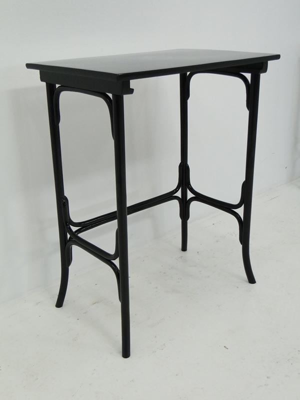 der artikel mit der oldthing id 39 27586476 39 ist aktuell ausverkauft. Black Bedroom Furniture Sets. Home Design Ideas