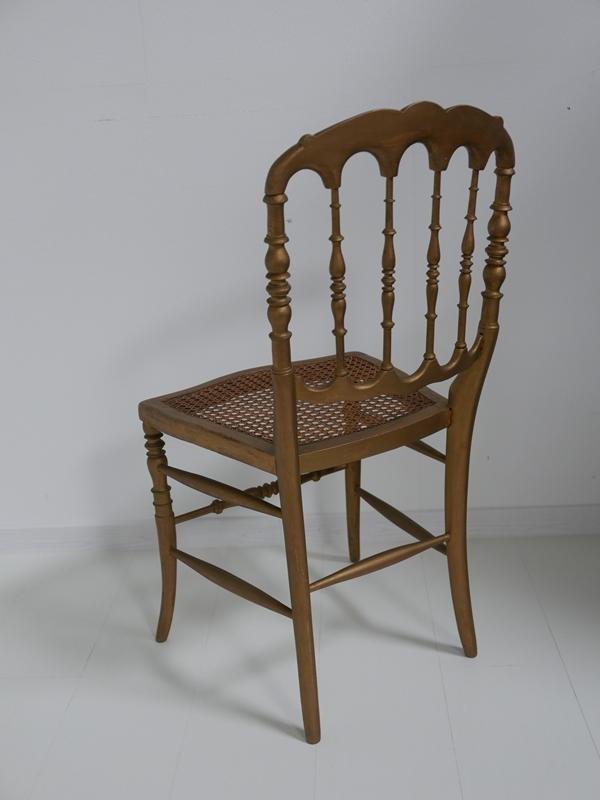 der artikel mit der oldthing id 39 27586480 39 ist aktuell. Black Bedroom Furniture Sets. Home Design Ideas