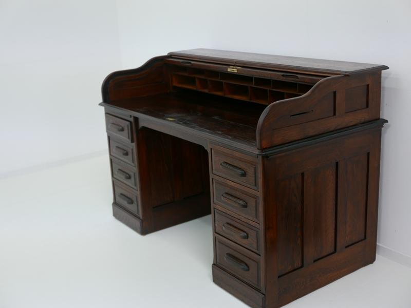 der artikel mit der oldthing id 39 27586554 39 ist aktuell nicht lieferbar. Black Bedroom Furniture Sets. Home Design Ideas