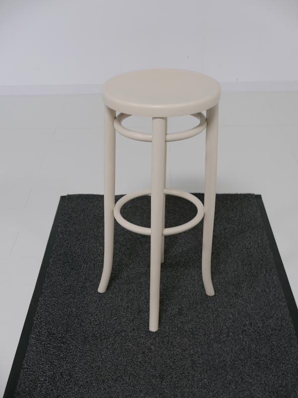 der artikel mit der oldthing id 39 27586567 39 ist aktuell. Black Bedroom Furniture Sets. Home Design Ideas