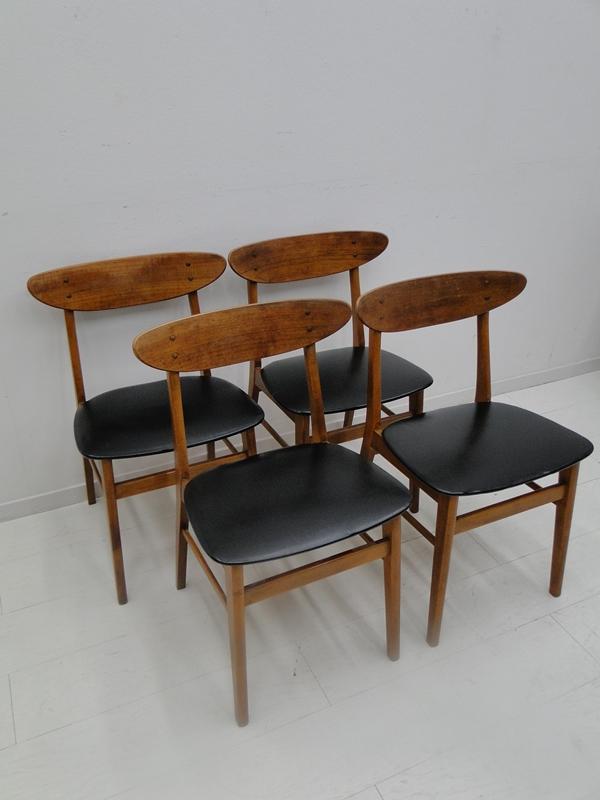 Der artikel mit der oldthing id 39 26653017 39 ist aktuell for Design stuhl geflecht