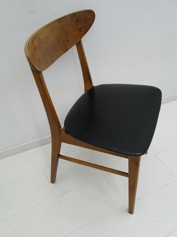 der artikel mit der oldthing id 39 27586655 39 ist aktuell nicht lieferbar. Black Bedroom Furniture Sets. Home Design Ideas
