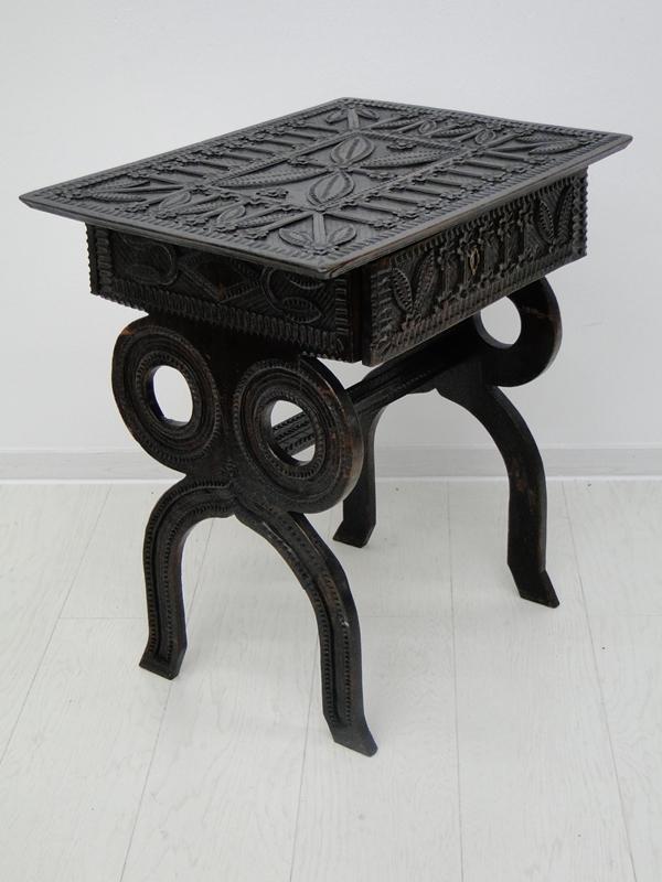 der artikel mit der oldthing id 39 27637403 39 ist aktuell nicht lieferbar. Black Bedroom Furniture Sets. Home Design Ideas