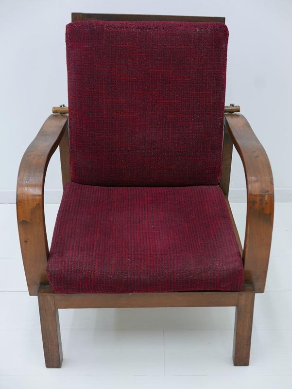 der artikel mit der oldthing id 39 27637414 39 ist aktuell ausverkauft. Black Bedroom Furniture Sets. Home Design Ideas