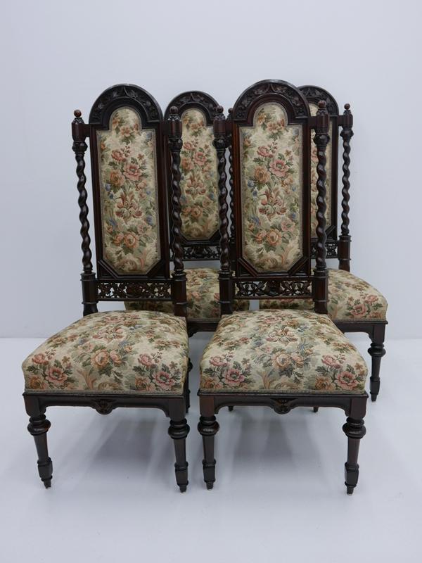 Der artikel mit der oldthing id 39 27684515 39 ist aktuell for Sessel artikel