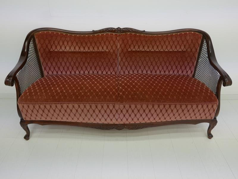 der artikel mit der oldthing id 39 27684520 39 ist aktuell nicht lieferbar. Black Bedroom Furniture Sets. Home Design Ideas