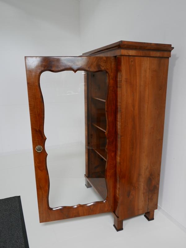 der artikel mit der oldthing id 39 27684526 39 ist aktuell ausverkauft. Black Bedroom Furniture Sets. Home Design Ideas