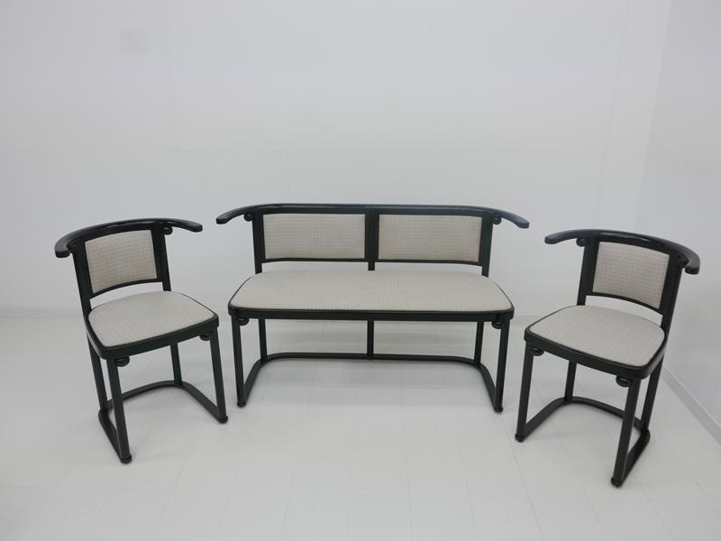 der artikel mit der oldthing id 39 27684536 39 ist aktuell ausverkauft. Black Bedroom Furniture Sets. Home Design Ideas