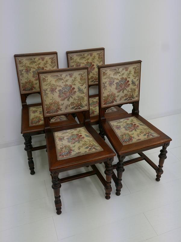 der artikel mit der oldthing id 39 27684546 39 ist aktuell ausverkauft. Black Bedroom Furniture Sets. Home Design Ideas