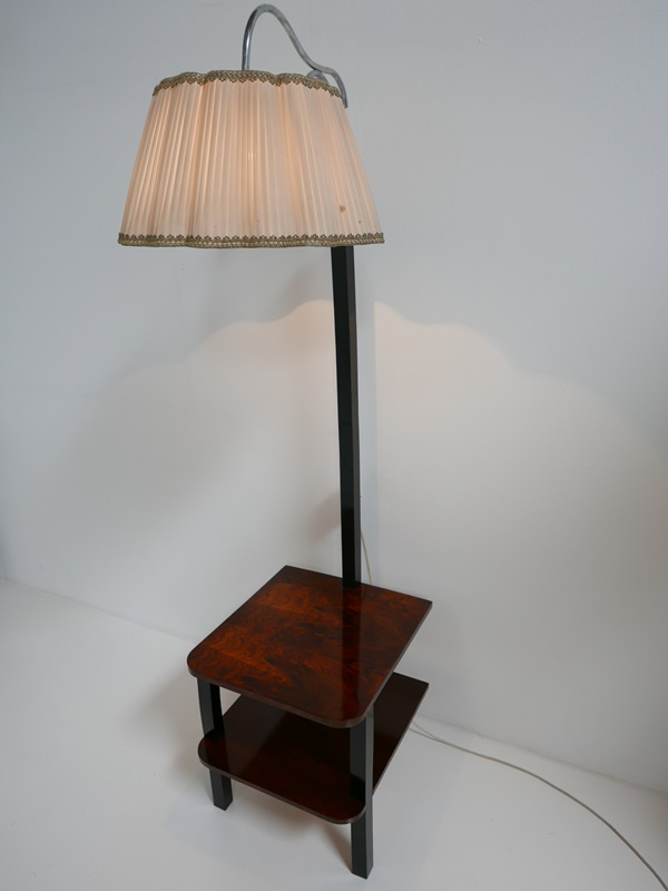 der artikel mit der oldthing id 39 27684548 39 ist aktuell ausverkauft. Black Bedroom Furniture Sets. Home Design Ideas