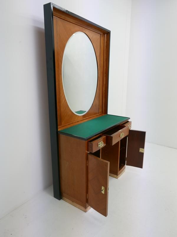 der artikel mit der oldthing id 39 27684554 39 ist aktuell ausverkauft. Black Bedroom Furniture Sets. Home Design Ideas