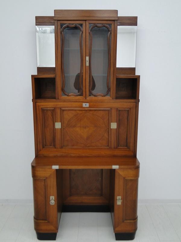 der artikel mit der oldthing id 39 27807090 39 ist aktuell ausverkauft. Black Bedroom Furniture Sets. Home Design Ideas
