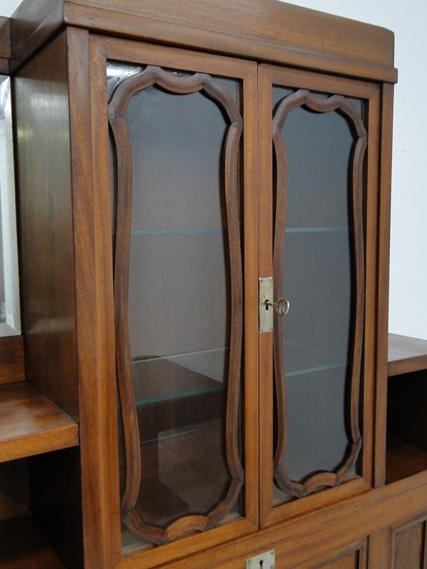 der artikel mit der oldthing id 39 27807090 39 ist aktuell. Black Bedroom Furniture Sets. Home Design Ideas