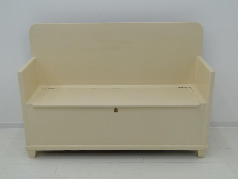 der artikel mit der oldthing id 39 27807123 39 ist aktuell. Black Bedroom Furniture Sets. Home Design Ideas