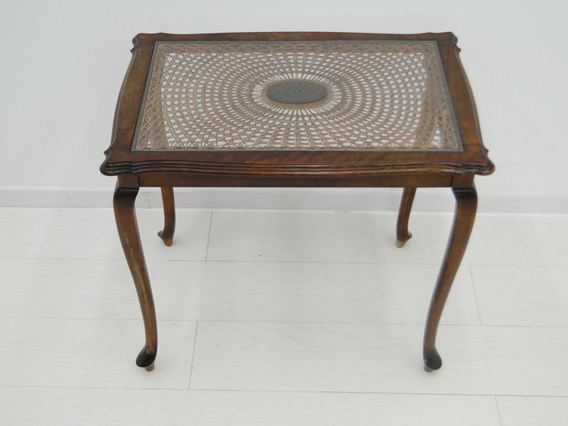 der artikel mit der oldthing id 39 27807131 39 ist aktuell. Black Bedroom Furniture Sets. Home Design Ideas