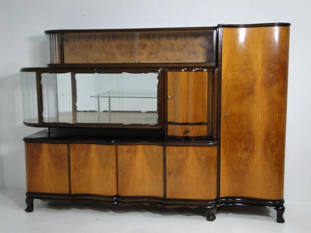 der artikel mit der oldthing id 39 27807220 39 ist aktuell nicht lieferbar. Black Bedroom Furniture Sets. Home Design Ideas