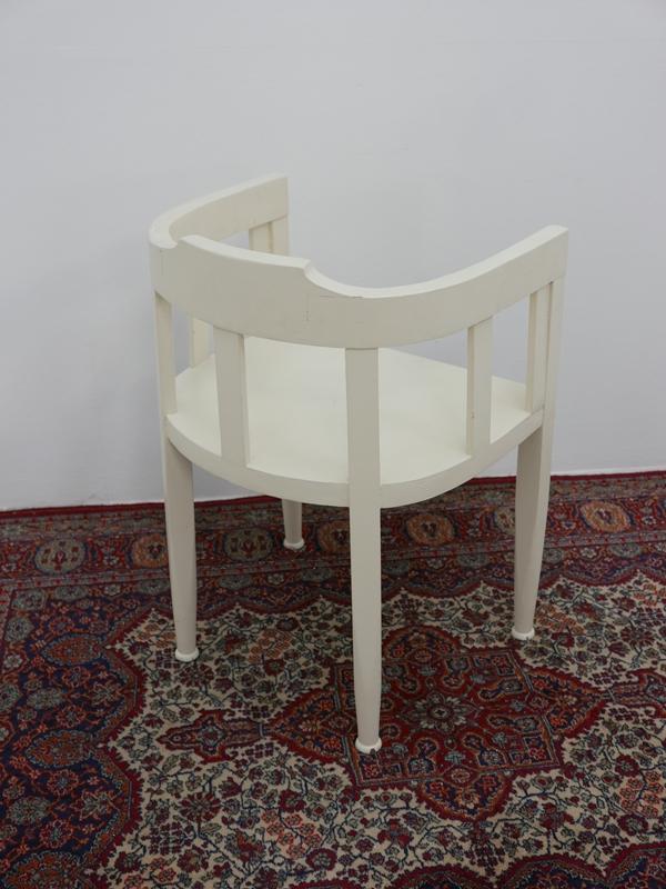 der artikel mit der oldthing id 39 27807230 39 ist aktuell nicht lieferbar. Black Bedroom Furniture Sets. Home Design Ideas