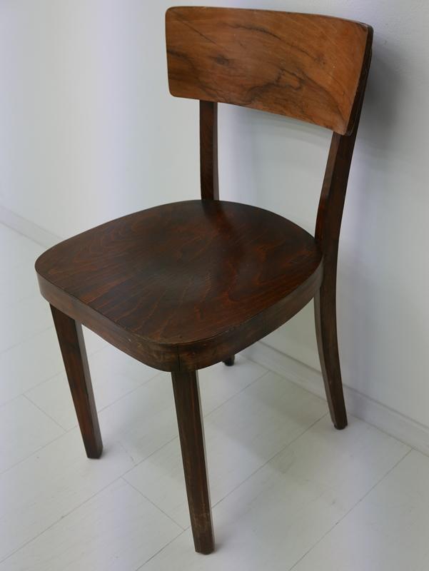 der artikel mit der oldthing id 39 27828615 39 ist aktuell ausverkauft. Black Bedroom Furniture Sets. Home Design Ideas