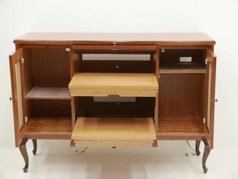 der artikel mit der oldthing id 39 27828622 39 ist aktuell ausverkauft. Black Bedroom Furniture Sets. Home Design Ideas