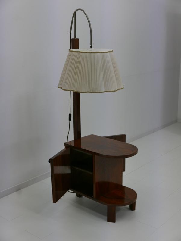 der artikel mit der oldthing id 39 27888418 39 ist aktuell ausverkauft. Black Bedroom Furniture Sets. Home Design Ideas