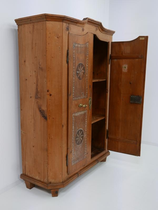 der artikel mit der oldthing id 39 27888420 39 ist aktuell ausverkauft. Black Bedroom Furniture Sets. Home Design Ideas