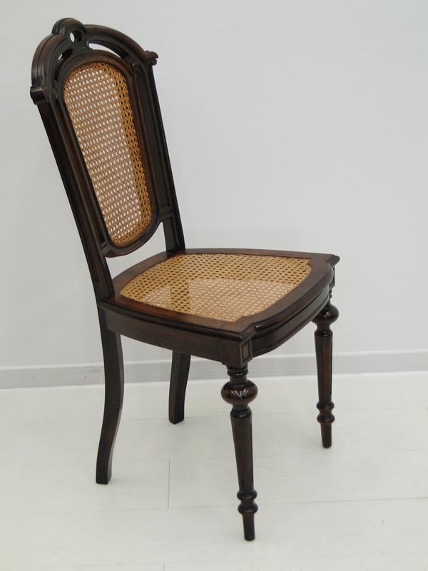 Der artikel mit der oldthing id 39 27888436 39 ist aktuell for Sessel artikel