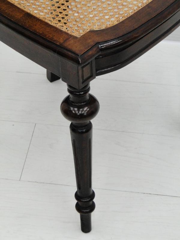 wiener geflecht material garderobe antik shabby chic. Black Bedroom Furniture Sets. Home Design Ideas