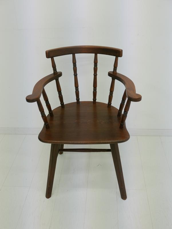 4939d 4940d bauernstube sessel bauernm bel stuhl. Black Bedroom Furniture Sets. Home Design Ideas