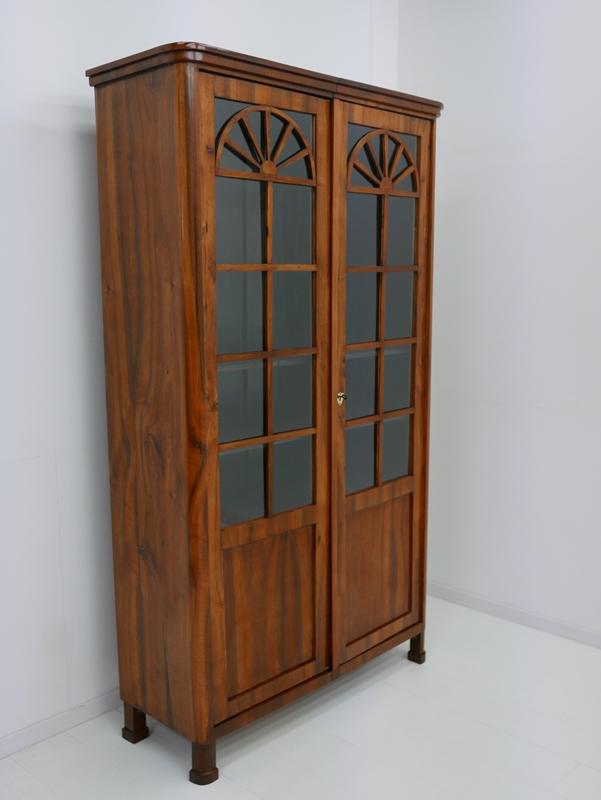 der artikel mit der oldthing id 39 27888467 39 ist aktuell ausverkauft. Black Bedroom Furniture Sets. Home Design Ideas