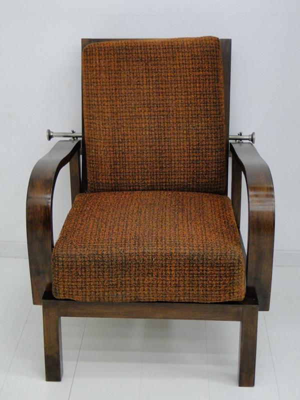 Der artikel mit der oldthing id 39 27888508 39 ist aktuell for Sessel artikel