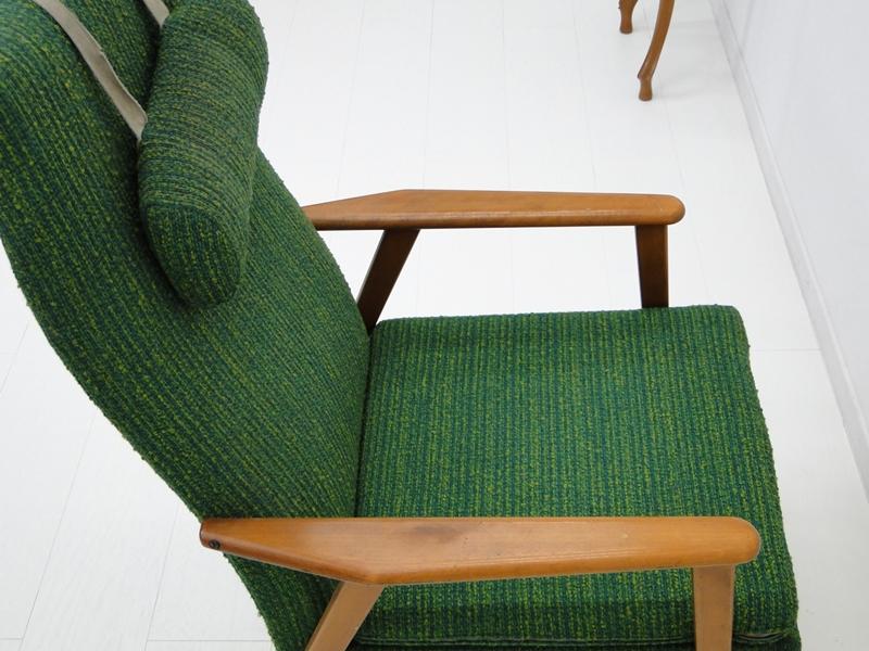 Der artikel mit der oldthing id 39 27888533 39 ist aktuell ausverkauft - Sessel skandinavisch ...