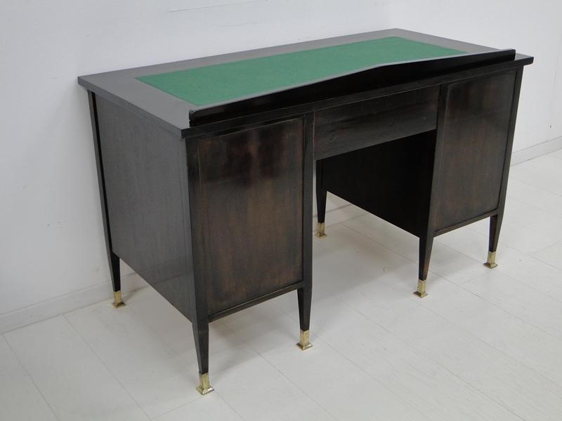 4954D-Jugendstilschreibtisch-Schreibtisch-Jugendstil-Schreibmöbel-Herrenschreibt 6