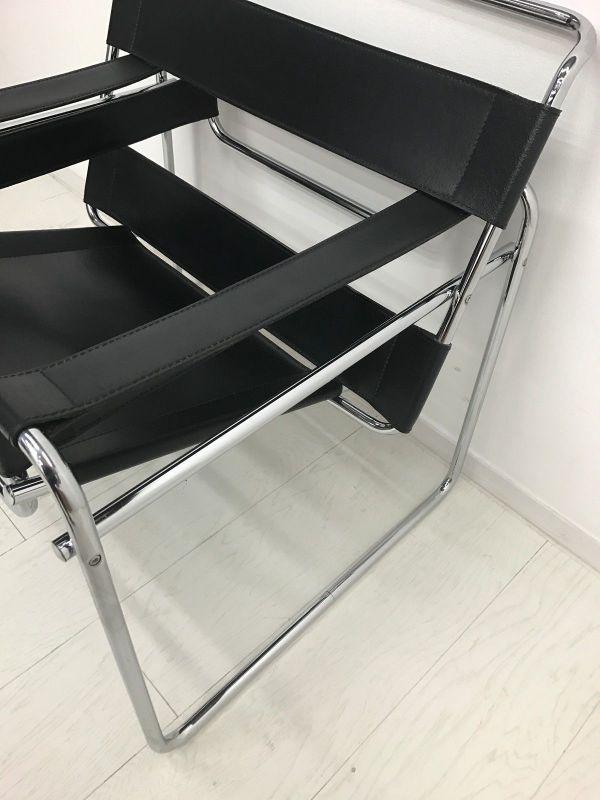 der artikel mit der oldthing id 39 27939313 39 ist aktuell nicht lieferbar. Black Bedroom Furniture Sets. Home Design Ideas