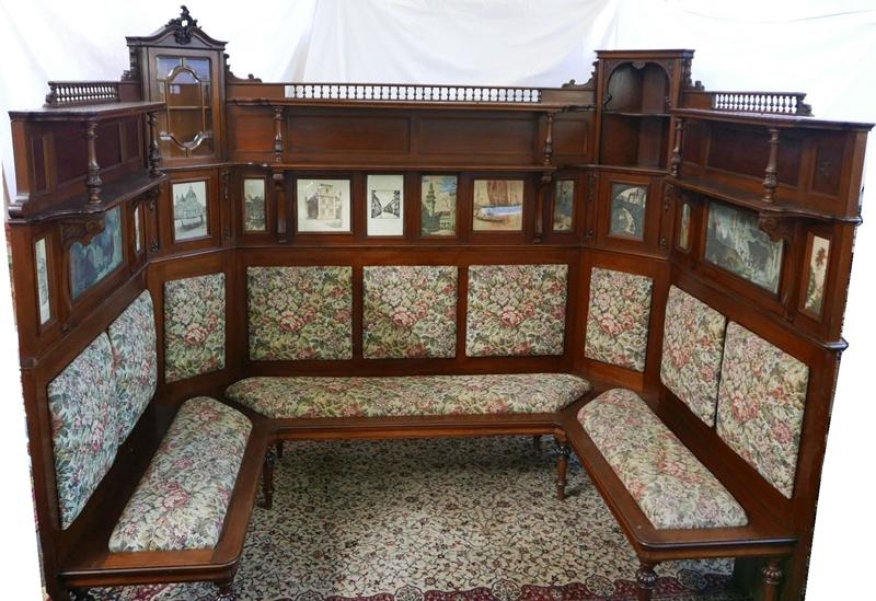 der artikel mit der oldthing id 39 27988194 39 ist aktuell ausverkauft. Black Bedroom Furniture Sets. Home Design Ideas