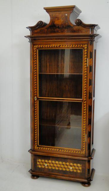 der artikel mit der oldthing id 39 27988210 39 ist aktuell ausverkauft. Black Bedroom Furniture Sets. Home Design Ideas