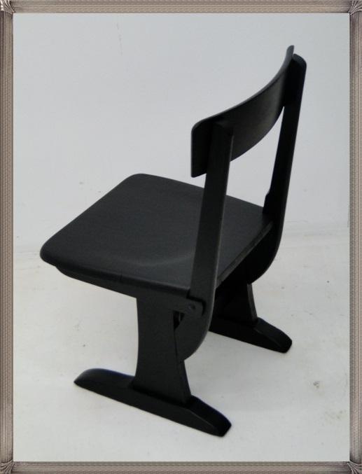 Der artikel mit der oldthing id 39 27988212 39 ist aktuell for Sessel artikel