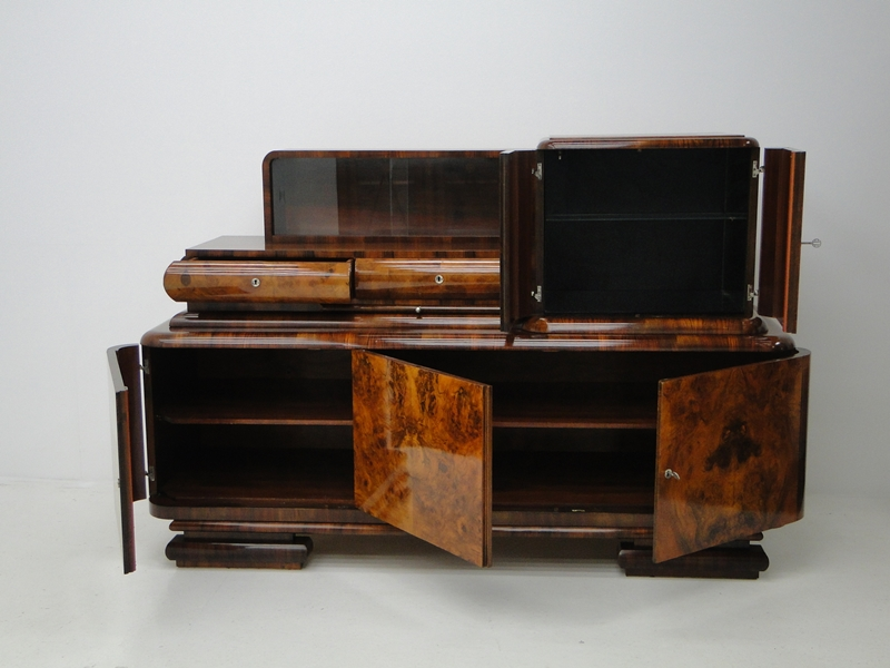 der artikel mit der oldthing id 39 27988213 39 ist aktuell ausverkauft. Black Bedroom Furniture Sets. Home Design Ideas