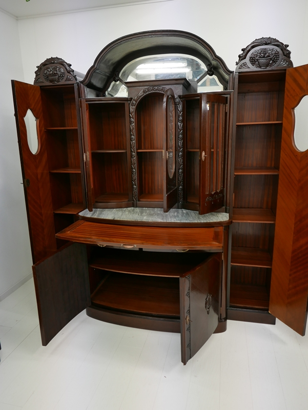 der artikel mit der oldthing id 39 27988219 39 ist aktuell ausverkauft. Black Bedroom Furniture Sets. Home Design Ideas