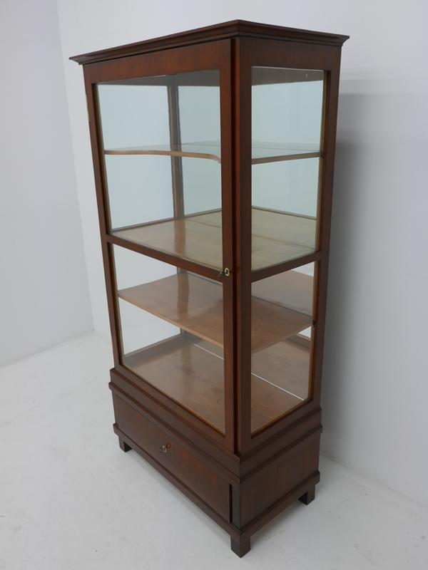 der artikel mit der oldthing id 39 27988242 39 ist aktuell ausverkauft. Black Bedroom Furniture Sets. Home Design Ideas