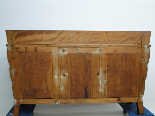 der artikel mit der oldthing id 39 27988267 39 ist aktuell ausverkauft. Black Bedroom Furniture Sets. Home Design Ideas