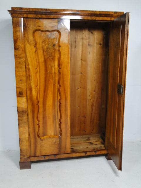 der artikel mit der oldthing id 39 27988289 39 ist aktuell nicht lieferbar. Black Bedroom Furniture Sets. Home Design Ideas