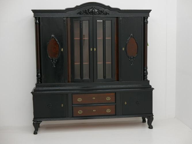 der artikel mit der oldthing id 39 27988298 39 ist aktuell ausverkauft. Black Bedroom Furniture Sets. Home Design Ideas