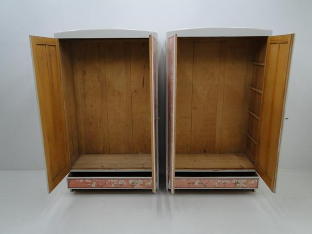 der artikel mit der oldthing id 39 27988348 39 ist aktuell nicht lieferbar. Black Bedroom Furniture Sets. Home Design Ideas
