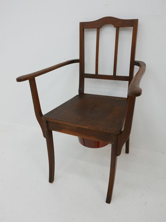 Der artikel mit der oldthing id 39 27988358 39 ist aktuell for Sessel artikel