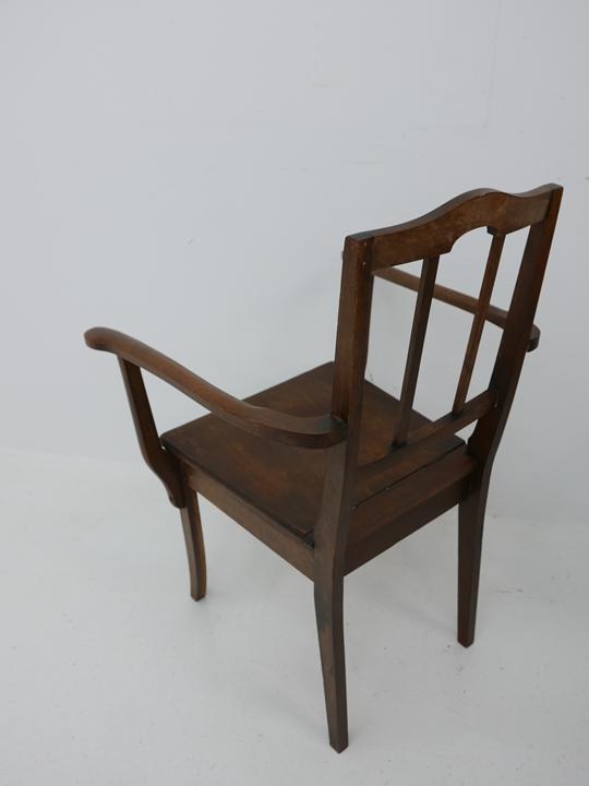 Der artikel mit der oldthing id 39 27988358 39 ist aktuell for Sessel stuhl