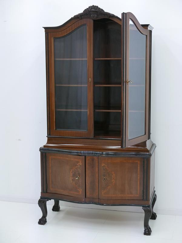 der artikel mit der oldthing id 39 28042557 39 ist aktuell ausverkauft. Black Bedroom Furniture Sets. Home Design Ideas